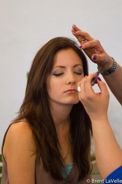 Wet Salon and Studio - Austin Beauty Week